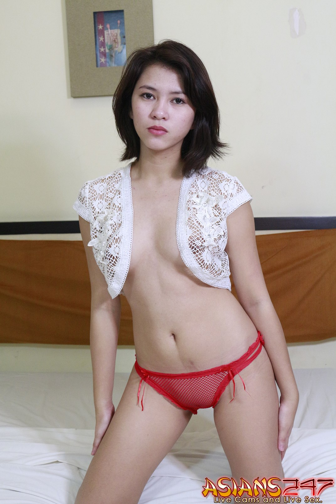Filipina nude model gallery and sisiter hentai